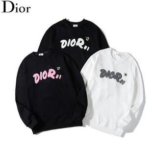 Christian Dior - 【二枚9800円送料無料】ディオール Diorトレーナースウェット