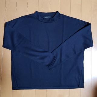 コムサイズム(COMME CA ISM)のコムサ イズム トップス(Tシャツ(長袖/七分))