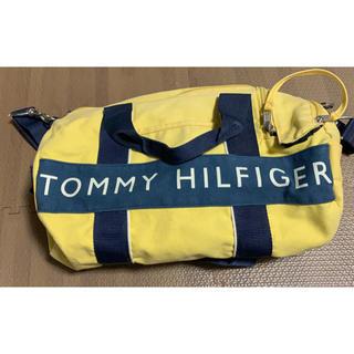 トミーヒルフィガー(TOMMY HILFIGER)のリュック バックパック トミーヒルフィガー 男女兼用(バッグパック/リュック)