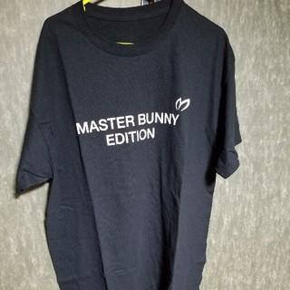 パーリーゲイツ(PEARLY GATES)のマスターバーニーのtシャツです(その他)