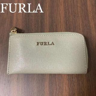 フルラ(Furla)のFURLA フルラ キーケース(キーケース)