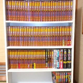 名探偵コナン  全巻  1~98巻+17冊