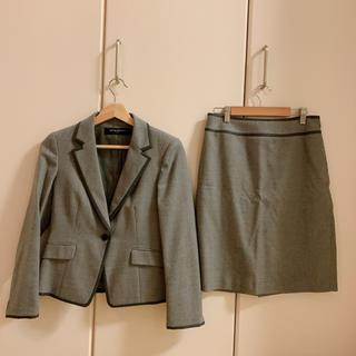 ユナイテッドアローズ(UNITED ARROWS)のUNITED ARROWS TOKYO スーツ セットアップ(スーツ)