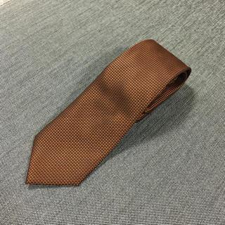 ビームス(BEAMS)の【期間限定価格】スーツセレクトのネクタイ(ネクタイ)