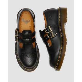 ドクターマーチン(Dr.Martens)のDr.Martens メリージェーンシューズ(ローファー/革靴)