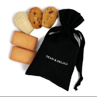 ディーンアンドデルーカ(DEAN & DELUCA)のふみ様専用(菓子/デザート)