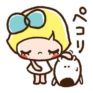 MAQuillAGE - マキアージュ☆ドラマティックジェリーリキッド オークル10