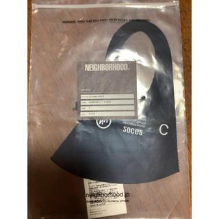NEIGHBORHOOD - NEIGHBORHOOD GUARDIAN-2 / N-MASK マスク