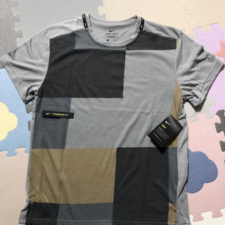 NIKE - ナイキ Tシャツ 半袖 カットソー