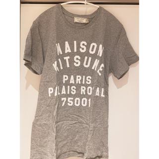 MAISON KITSUNE' - MASION KITSUNE メゾンキツネ Tシャツ