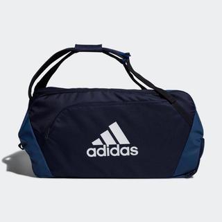 adidas - アディダス 新品 adidas スポーツバッグ