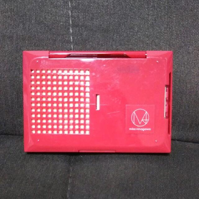 ESPRIQUE(エスプリーク)のエスプリーク ファンデーション コスメ/美容のベースメイク/化粧品(ファンデーション)の商品写真