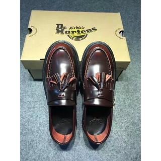 ドクターマーチン(Dr.Martens)のUK6 Dr. Martensドクターマーチン  新品(ブーツ)