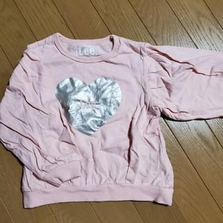 ライトオン(Right-on)のRight-on(Tシャツ/カットソー)