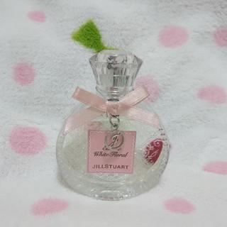 JILLSTUART - 【美品】JILL STUART 香水 50ml