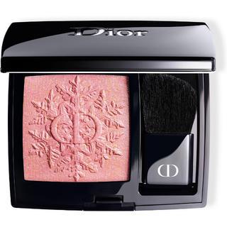 Dior - ディオール ブラッシュ 限定 ホリデー 2020 クリスマス コフレ 新品 新作