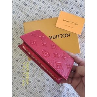 LOUIS VUITTON - 特別価格☆ ルイヴィトン Louis●☆Vuitton●  財布  小銭入れ