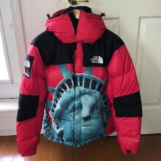 Supreme - SUPREME The North Face Baltoro Jacket S