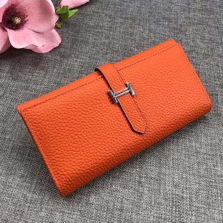 Hermes - 大人気! 財布