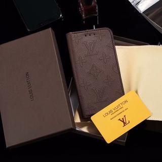 人気 iPhoneケース B04-3