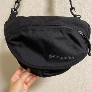コロンビア(Columbia)のColumbia ショルダーバッグ(ショルダーバッグ)