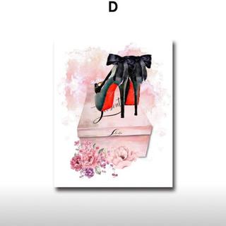 Dior - 指輪