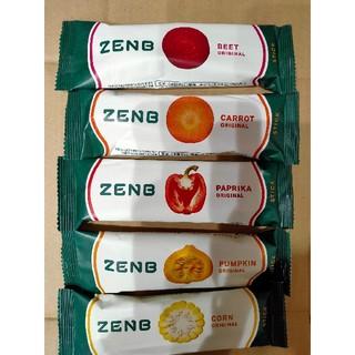 ZENBスティック 5本