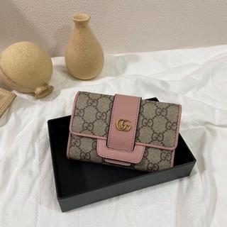 Gucci - #GUCCI財布💕💕