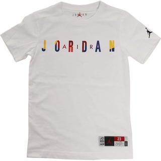 NIKE - 美品大人気即完売NIKEナイキAIR JORDANエアージョーダンTシャツ