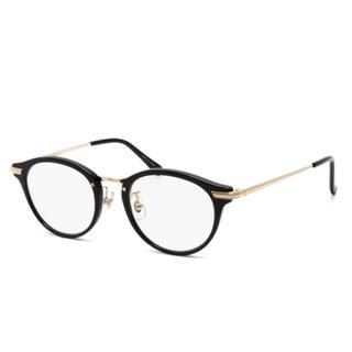 URBAN RESEARCH - 金子眼鏡 アーバンリサーチ UR-15