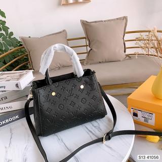 LOUIS VUITTON - Vuitton。。買いდ ✎﹏物袋