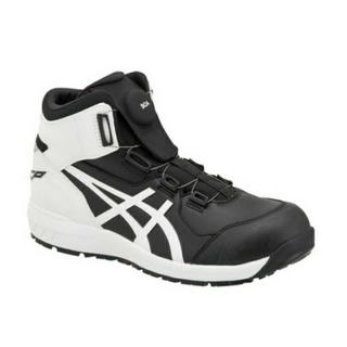 asics - ASICS・安全靴・ウィンジョブCP304・BOA・1271A030-001
