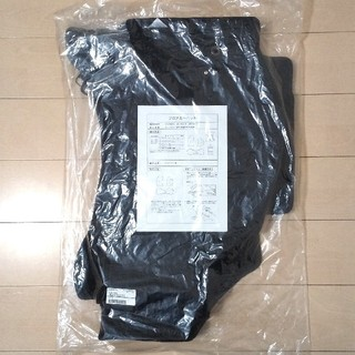 スバル(スバル)のスバル フォレスター SJ5 純正 フロアマット セット 新品・未使用(車種別パーツ)