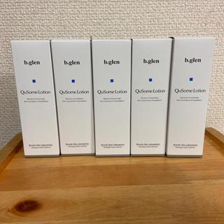 ビーグレン(b.glen)のビーグレン 化粧水(化粧水/ローション)