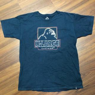 XLARGE - XLARGE Tシャツ Lサイズ