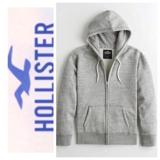 ホリスター(Hollister)の◎XS◎新品正規品◎ホリスター◎HOLLISTER◎パーカー◎送料込(パーカー)