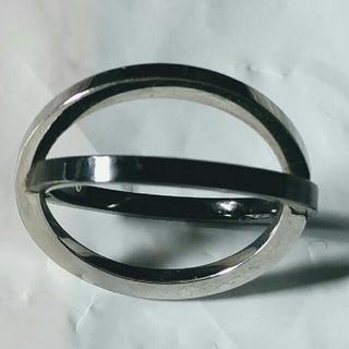 クロスリング(リング(指輪))