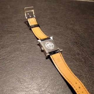 ノーブランド時計