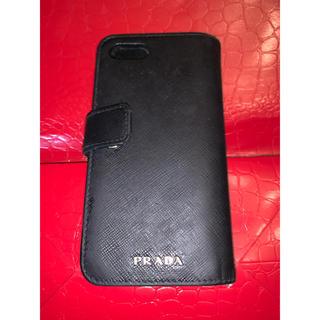 プラダ(PRADA)のiPhone 6 ケース 携帯ケース PRADA プラダ ルイヴィトン (モバイルケース/カバー)