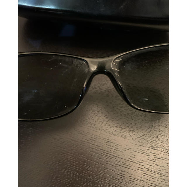 Gucci(グッチ)のグッチ Gucci サングラス 眼鏡 ルイヴィトン シュプリーム メンズのファッション小物(サングラス/メガネ)の商品写真