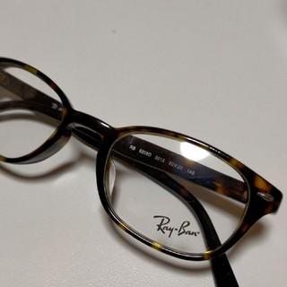 Ray-Ban - レイバン未使用眼鏡