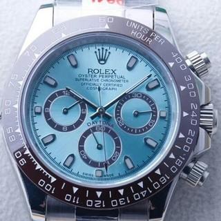 ROLEX - デイトナ 116506