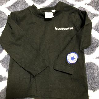 コンバース(CONVERSE)のCONVERSE 子供服 95センチ(その他)