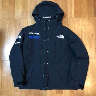 Supreme - Supreme North Face Expedition Jacket