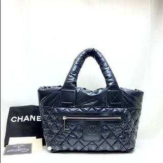 CHANEL - Chanelシャネル  トートバック