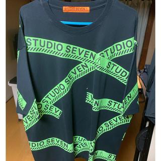 三代目 J Soul Brothers - 未使用 studio seven Tシャツ