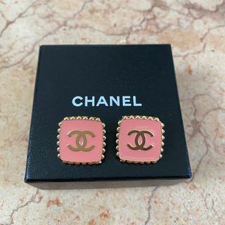CHANEL - シャネル CHANEL   ボタン No.119