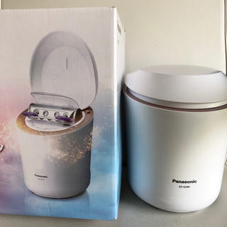 Panasonic - Panasonic EH-SA99