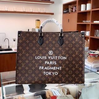 LOUIS VUITTON - 【送料無料】限定セール  ハンドバッグ