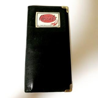 シボレー(Chevrolet)のシボレー長財布(長財布)